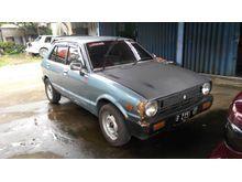 1979 Daihatsu Charade