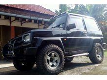 1994 Daihatsu Feroza 1.6 Jeep