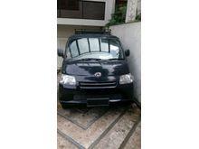 2013 Daihatsu Gran Max 1.3 AC Van
