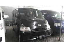 2008 Daihatsu Gran Max D