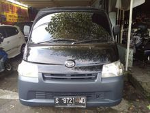 2013 Daihatsu Gran Max Pick Up 1.5 Pick Up