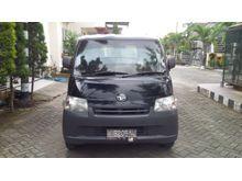 2010 Daihatsu Gran Max Pick Up 1.5 Pick Up