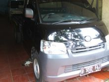 2014 Daihatsu Gran Max Pick Up 1.3  Pick Up