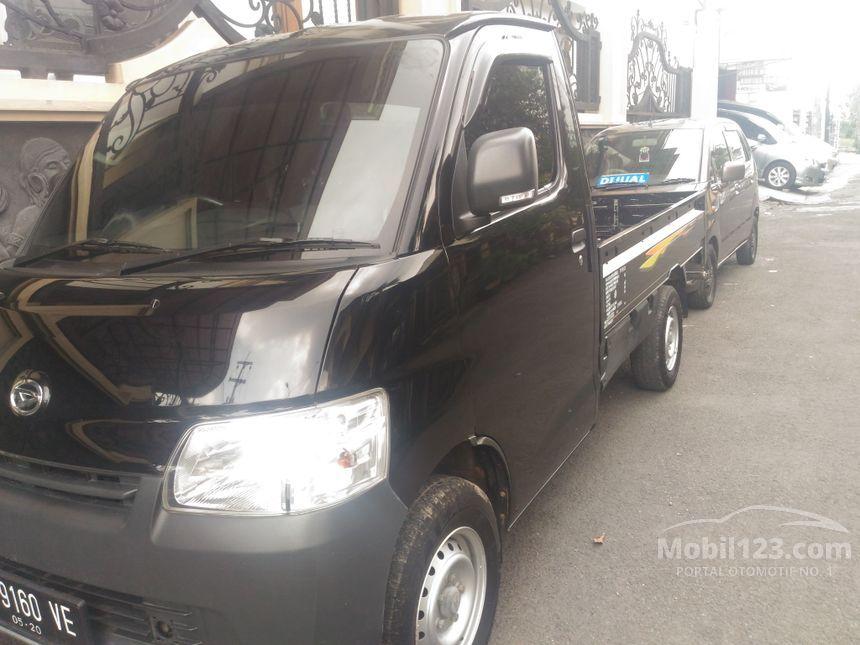 Mobil Bekas Denpasar Harga Jual Mobil Bekas Di Denpasar ...
