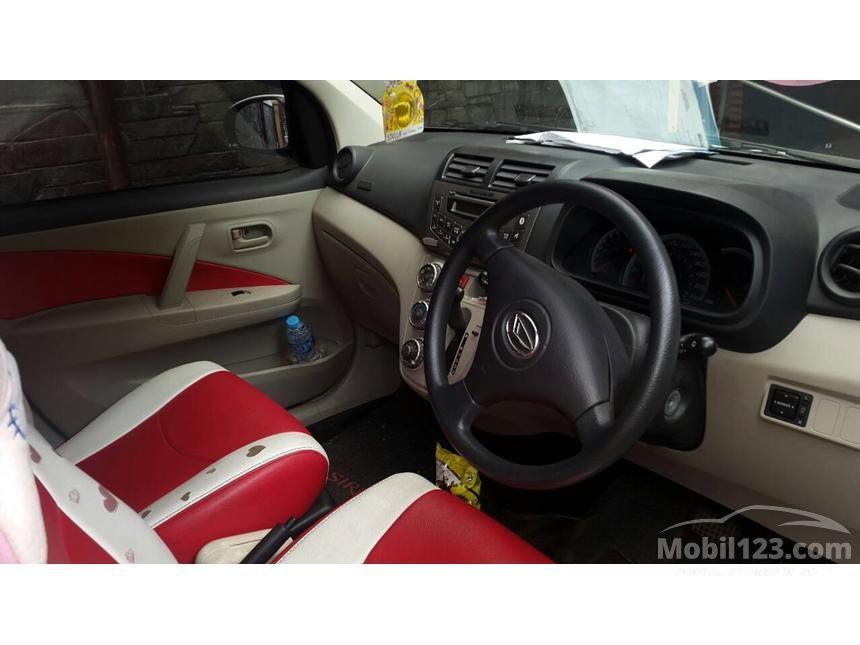 2014 Daihatsu Sirion Compact Car City Car