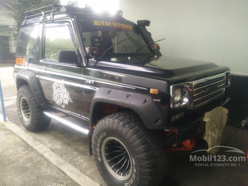 Mobil Bekas Malang Harga Jual Mobil Bekas Di Malang Dan ...