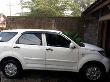 2013 Daihatsu Terios 1.5 TS EXTRA SPECIAL PRICE