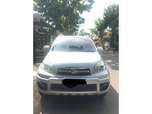 2011 Daihatsu Terios 1.5 TX ADVENTURE SUV