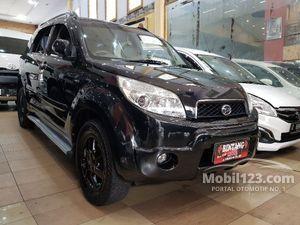 Daihatsu Terios Mobil Bekas Baru Dijual Di Bandung Jawa Barat Indonesia Dari 28 Mobil Di Mobil123