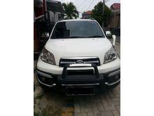 2014 Daihatsu Terios 1.5 TX SUV