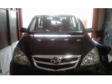 2010 Daihatsu Xenia 989 Li DELUXE MPV