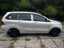 Daihatsu Great New Xenia M 2015 tdp angsuran ringan siap action