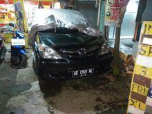 2010 Daihatsu Xenia 989 Mi MPV