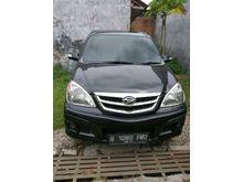 2009 Daihatsu Xenia 989 Li DELUXE+ MPV