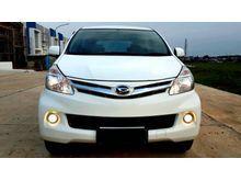 Daihatsu Xenia 1.3 R MT 2014 Mobil pribadi, kondisi prima