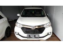 2015 Daihatsu Xenia 1.3 R