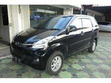 2013 Daihatsu Xenia 1.3 R MPV