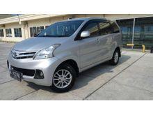 2012 Daihatsu Xenia 1.3 R deluxe
