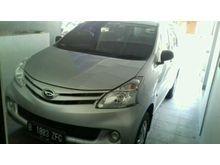2013 Daihatsu Xenia 1.3 R SPORTY MPV