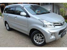 2011 Daihatsu Xenia 1.3 R SPORTY MPV