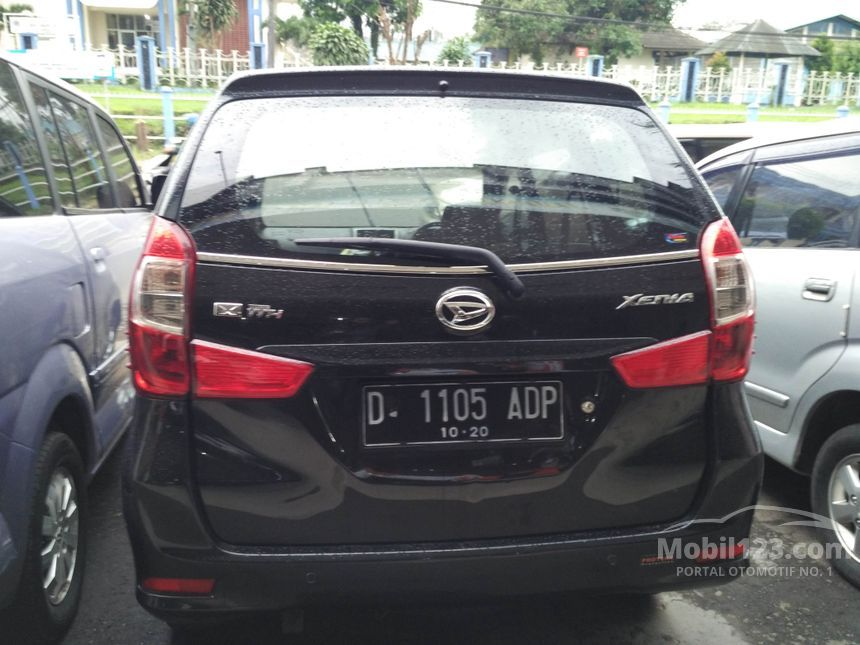 Olx Mobil Bekas Bali Daihatsu – MobilSecond.Info