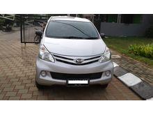 Daihatsu Xenia 1.3 X PLUS,2014,BEKASI,AN SENDIRI DARI BARU