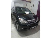 2009 Daihatsu Xenia 1.3 Xi DELUXE MPV