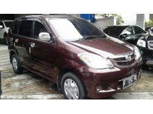 Dijual Daihatsu Xenia 1.3 Xi DELUXE 2013 di Malang Jawa Timur