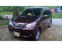 2010 Daihatsu Xenia 1.3 Xi