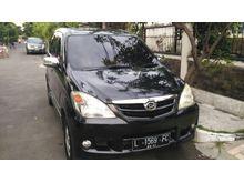 2010 Daihatsu Xenia 1.3 Xi DELUXE MPV