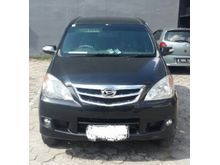 2011 Daihatsu Xenia 1.3 Xi DELUXE MPV