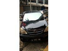 Jual cepat Daihatsu Xenia 1.3 Xi FAMILY MPV