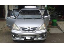 Dijual Cepat !!!!   Xenia Xi Family 1300 cc Th.2008