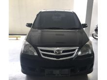 2009 Daihatsu Xenia 1.3 Xi MPV