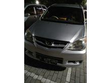 2011 Daihatsu Xenia 1.3 Xi SPORTY MPV