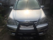 2009 Daihatsu Xenia 1.3 Xi SPORTY MPV