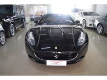 Ferrari California Convertible ATPM Resmi Like New