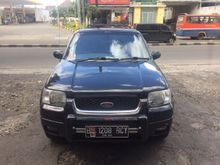 2004 Ford Escape 3.0 XLT SUV