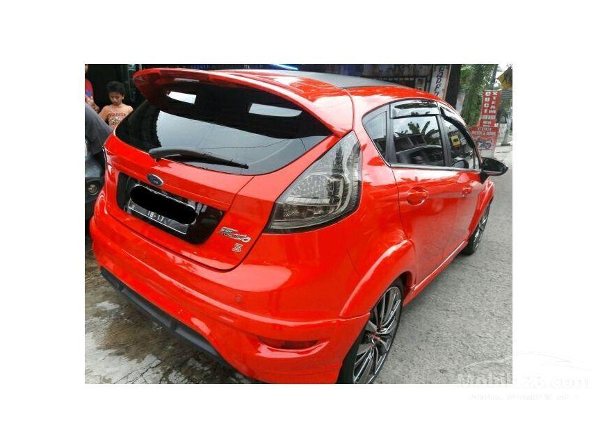 Image Result For Ford Ecosport Olx Jakarta