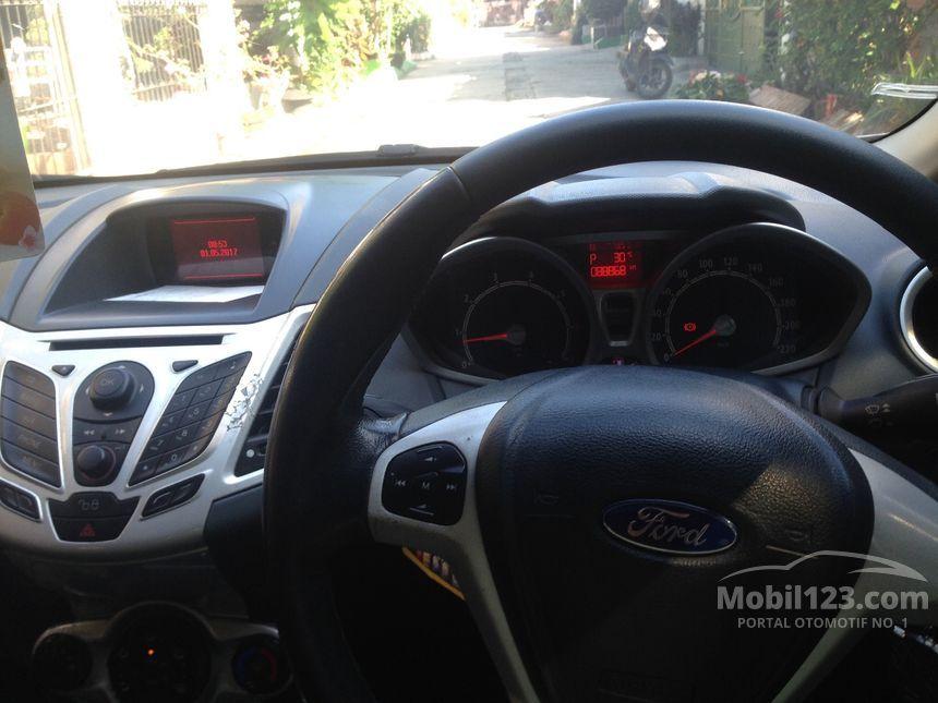 Image Result For Ford Fiesta Bekas Olx