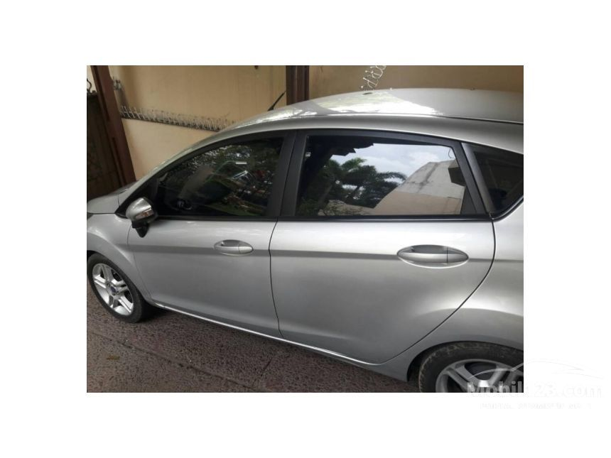 ford fiesta harga bekas html with Harga Ford Fiesta Di Bandung on Harga Mobil Bekas Second Peugeot 206 together with Ford ranger wildtrack in 2116643 besides Harga Ford Fiesta Di Bandung besides Ford ecosport trend1 5l in 2073339 additionally Harga Mobil Bekas Second Suzuki Escudo.