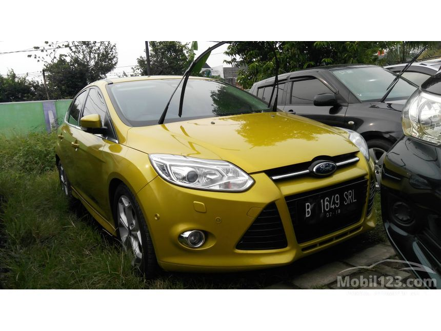 chevrolet aveo bekas with 3857892 on Toyota Avanza G 2012 Manual in addition 4995557 likewise 5396200025 additionally 553 Jual Velg R Emotion R17 additionally Harga Mobil Second Suzuki Grand Escudo.