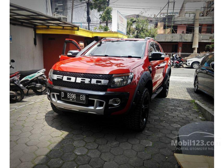 Car Wash Di Semarang.Bentley Car Commercial BERNARD CAR ...