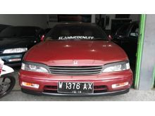 1994 Honda Accord 2.2 Cielo