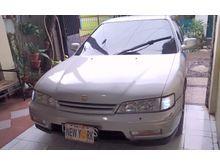 1994 Honda Accord 2.2 Sedan