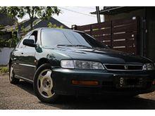 1996 Honda Accord 2.2 Sedan