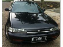 1992 Honda Accord 1.8 Sedan