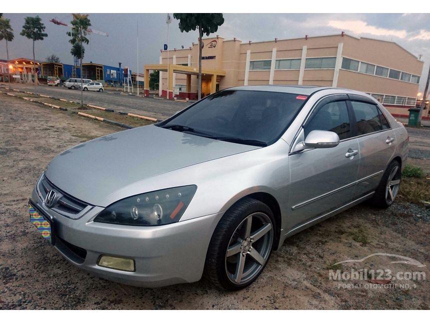 Harga Mobil Honda City dan Spesifikasinya | Hargamobiloke ...