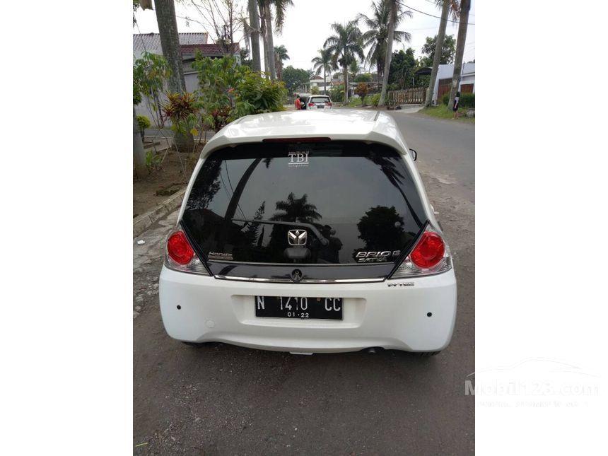 Kredit Mobil Bekas Malang Jawa Timur – MobilSecond.Info