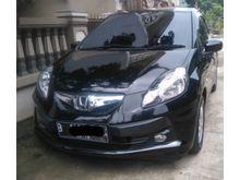 2014 Honda Brio 1.2 Satya E Hatchback